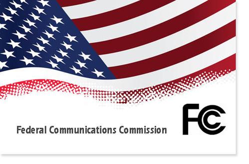 无线产品FCC认证有哪些