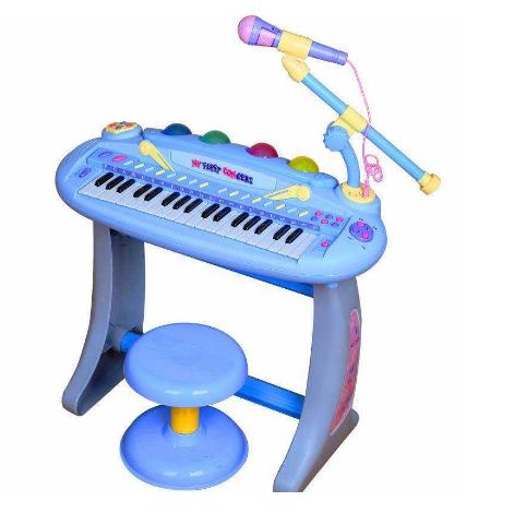 电子玩具FCC认证标准